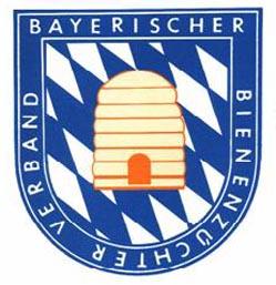 VBB-Logo